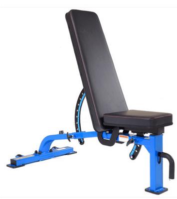 馬西椅MAB