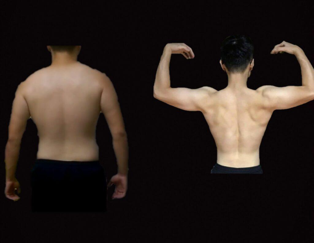 你還在跑步嗎?TOP3去健身房必做的「超燃脂」減肥運動