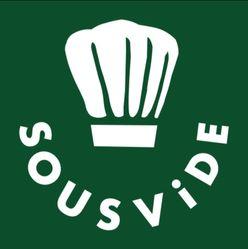 關於SOUSVIDE