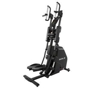 健身房有氧器材 攀岩機