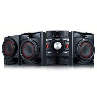 居家健身房 增加音響設備