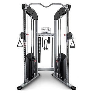 健身房器材 - Cable滑輪機