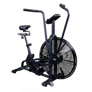 健身房有氧器材 風扇車
