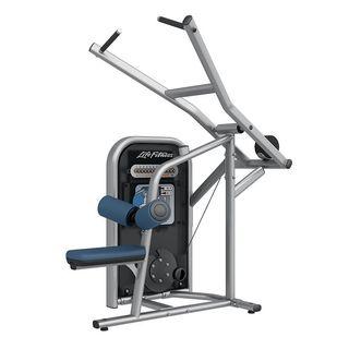 健身房器材 - 背部下拉機
