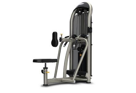 健身房器材 - 坐姿划船機