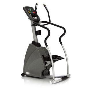 健身房有氧器材 踏步機