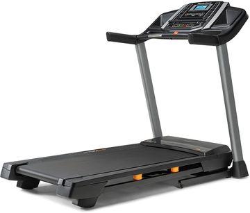 健身房有氧器材 跑步機