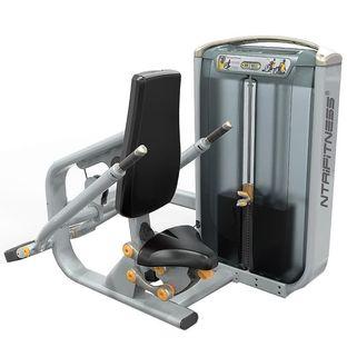 健身房器材 - 三頭下壓機