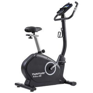 健身房有氧器材 直立式腳踏車