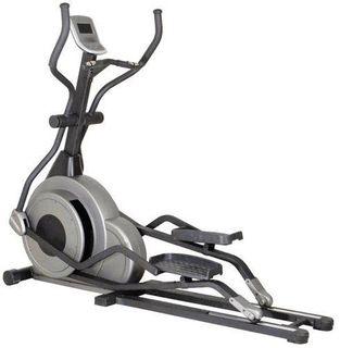 健身房有氧器材 橢圓機